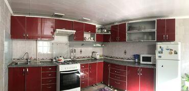 Продаю кухонный гарнитур