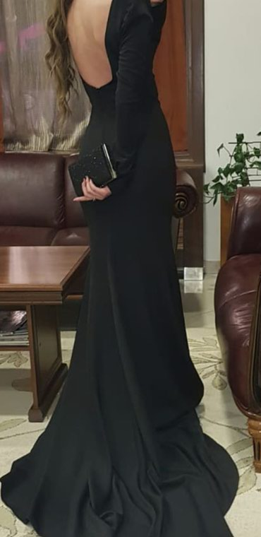 Balska haljina  velicina S - Cacak