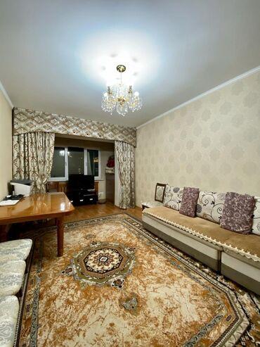 bag for women в Кыргызстан: Продается квартира: 3 комнаты, 71 кв. м
