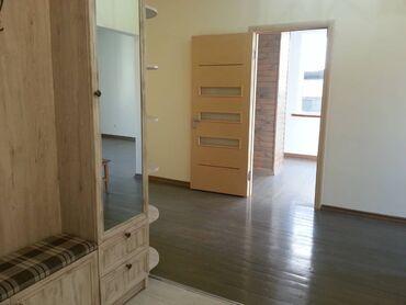 Продажа квартир - Бишкек: 3 комнаты, 90 кв. м