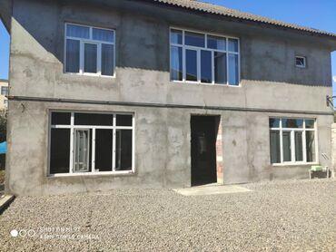 acura el 17 mt - Azərbaycan: Satış Ev 90 kv. m, 4 otaqlı
