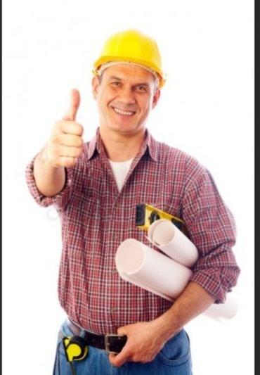 Все виды строительство домов под ключ в Кок-Ой