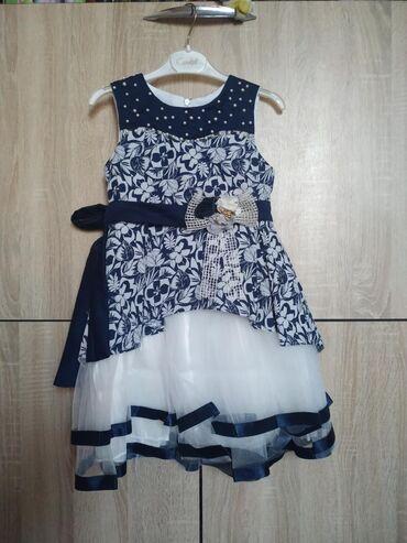 Очень красивое нарядное платье оригинал Cankiz привезены из Турции