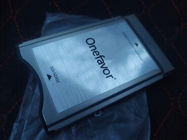 карты памяти uhs ii u3 для навигатора в Кыргызстан: Переходник флеш карты для магнитофонов и команд систем Мерседес