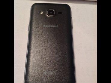 продаю смартфон samsung galaxy j2 (2016) в идеальном в Бишкек