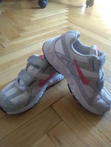 Nike patike br 29,5 - Nis