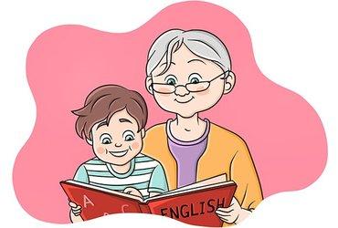 приходи с другом и получи 10% скидки. знание иностранного языка в Душанбе