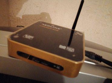 box - Azərbaycan: Redline golden box3800+ ip kanalNtv plus ömürlük paketYoutube