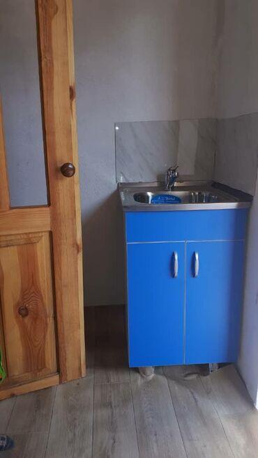 Недвижимость - Мыкан: 2 комнаты, 30 кв. м