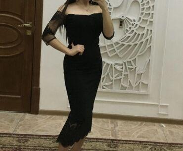 Продаю платье из очень качественной ткани брала за 2000 отдам за 800