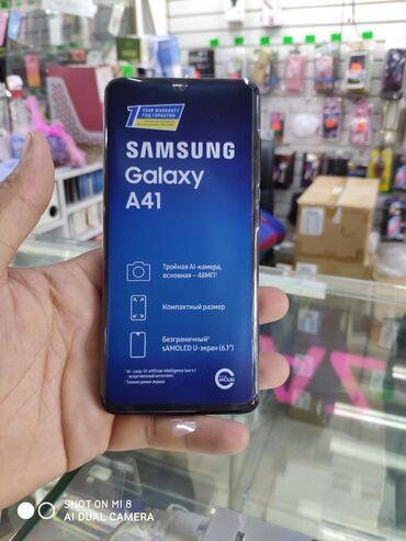 mobile в Кыргызстан: Скупка N1 телефонов мы скупаем ваши телефоны по высшему ценам, и меняе