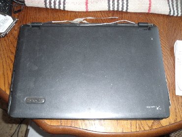 Acer extensa 5635 zg za delove
