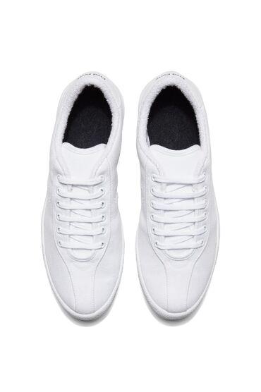 Fred Perry B1 tennis shoes original patike za tenis