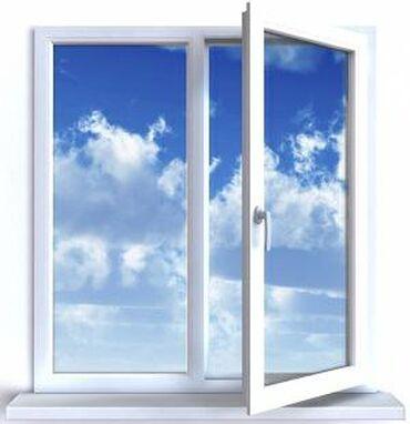 Принимаем заказы на пластиковые и алюминиевые окны двери витражи а