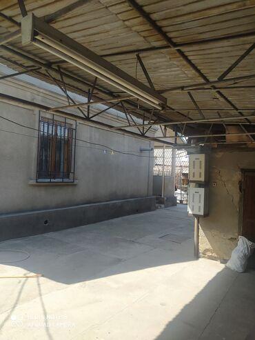 Продажа домов 1 кв. м, 4 комнаты, Свежий ремонт