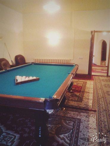 Сдается Гостевой дом под банкеты,Чисто, уютно, дёшево в Бишкек