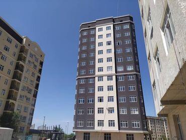 Элитка, 2 комнаты, 66 кв. м