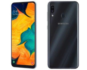 Samsung galaxy a3 un qiymeti - Azərbaycan: Yeni Samsung Galaxy A3 qara