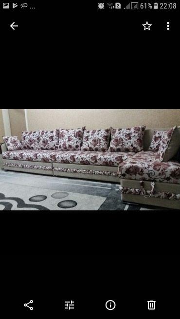 * Ас-мебель* Мебель от производителя. в Кок-Ой