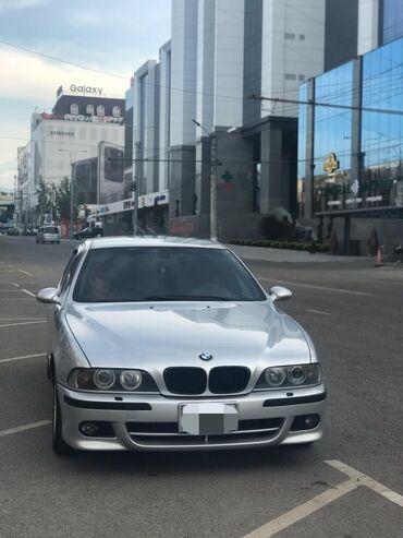 BMW - Лебединовка: BMW 530 3 л. 2015   150000 км
