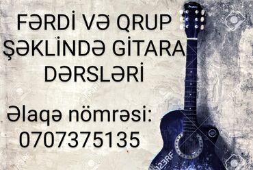 yojik qrup nedir - Azərbaycan: Bir çox janrda ifa edə bilən təcrübəli müəllim tərəfindən fərdi və qru