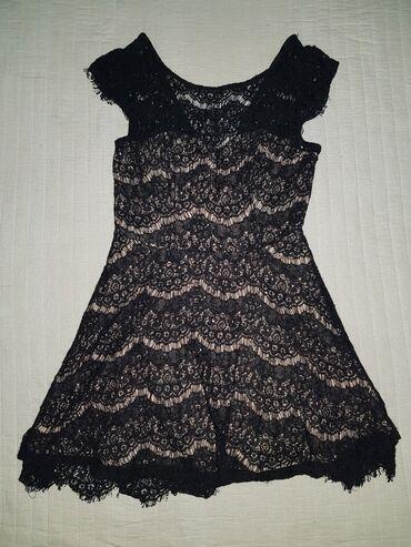 Платье Клубное Forever 21 M