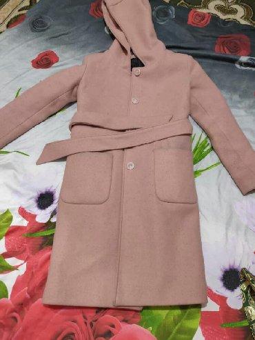 вязание пальто кардиганы пончо в Кыргызстан: Другая женская одежда Aclima M