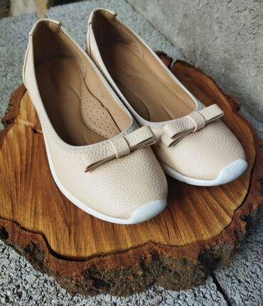 Продаю туфли 37 размер. Состояние отличное как новые. Носили меньше