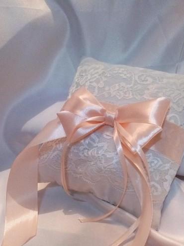 Свадебные фужеры - Кыргызстан: Свадебные аксессуары на заказ.   Сделайте необычный подарок для друзей