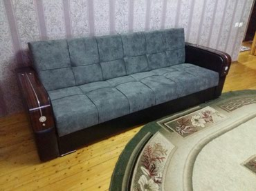 Bakı şəhərində Divan