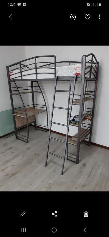 Мебельные услуги - Кыргызстан: Мебель на заказ | Кровати | Бесплатная доставка, Платная доставка