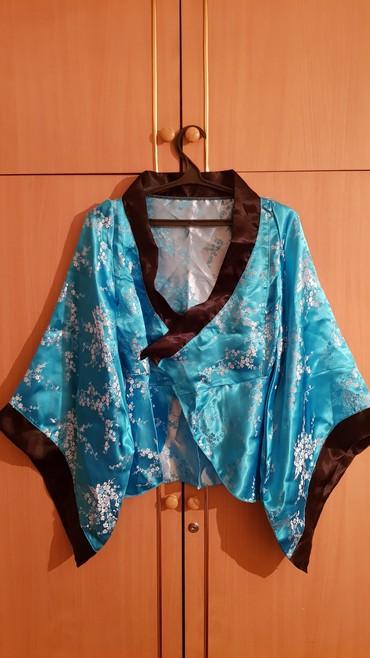 Продам женские игровые костюмы от 300 сом. новые. в Бишкек