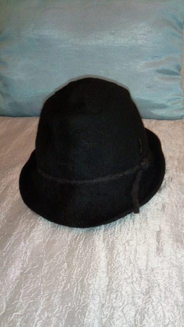 соломенные шляпы в Азербайджан: Головные уборы