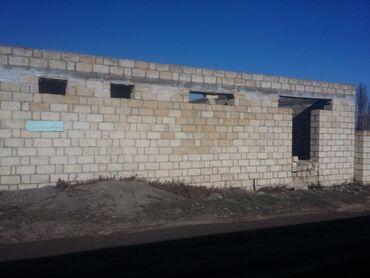 Недвижимость - Губа: Продам 4 соток Строительство от собственника