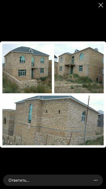 adlı - Azərbaycan: Ev satılır 220 kv. m, 6 otaqlı