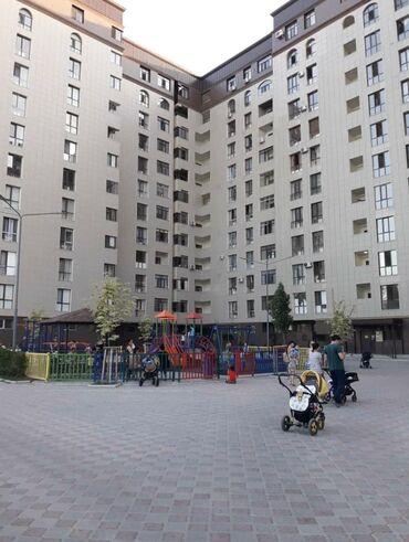 элит хаус бишкек в Кыргызстан: Сдается квартира: 1 комната, 44 кв. м, Бишкек