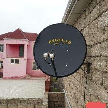 Suputnik antena krosnu anten küleye ve yağışa davamlı turkiye istehsal