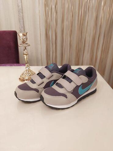 Nike (original) - 30 razmer