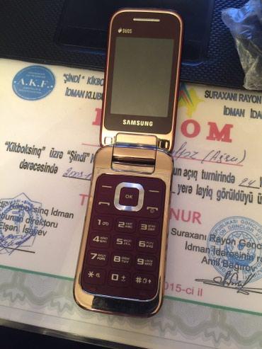 Телефон флай красного цвета - Азербайджан: Salam antik madel telefonlardan biridi arginaldi ref deil tam idial