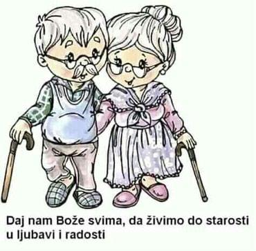 U koliko ste starija zenska osoba i zivite u okolini Vidikovca i treba - Belgrade