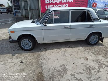 сколько стоит собака корги в Кыргызстан: ВАЗ (ЛАДА) 2106 1.5 л. 2004
