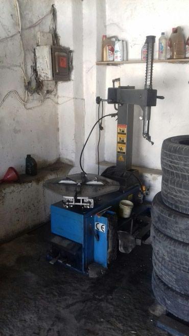 Bakı şəhərində Balans aparati teker sokulenle bir  yerde tecilli satilir.Elave olaraq
