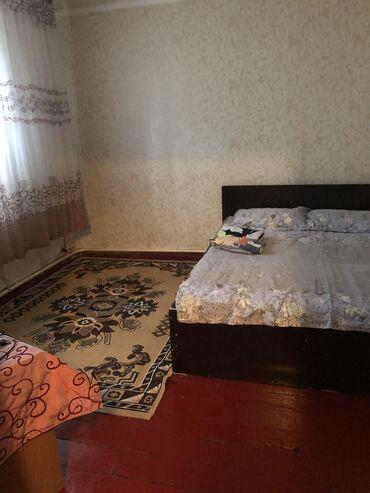 квартира на одну ночь в Кыргызстан: Квартира Кара Балта, сутки, ночьчас. Чисто уютно, для двоих
