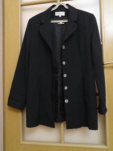 Пиджак фирменный, новый, но без в Бишкек