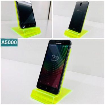 Телефон-Lenovo в Ош