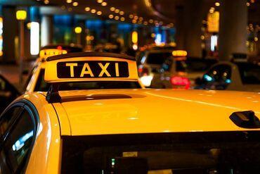 """аренда машину в Кыргызстан: Единая служба """"своё такси"""" приглашает владельцев """"авто в аренду """" к"""