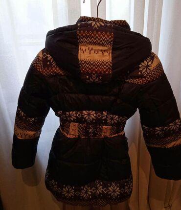 Женская одежда - Кой-Таш: Куртки
