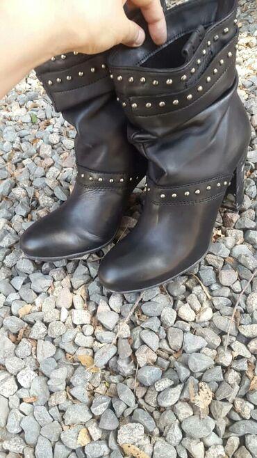 Женская обувь в Бишкек: Все в наличии!!! Оптом!