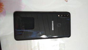 Samsung-j-7-6 - Кыргызстан: Обмен на iPhone 6s 32-64 iPhone 7 32-128 доплачуОтпечаток пальца, Face
