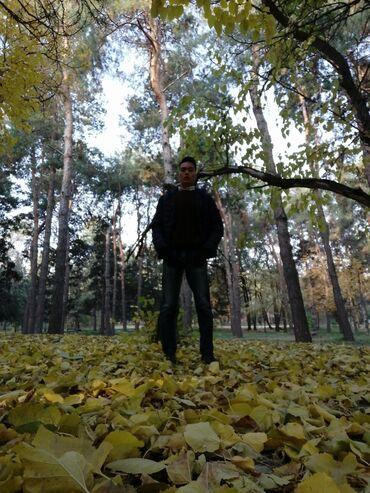 spros na ofisnuju mebel в Кыргызстан: Playboy PAREN NA ч___а____с¡